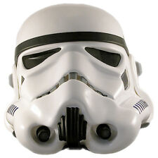 Stormtrooper Helmet ANH White Armor - for a Stormtrooper Costume - from USA