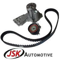 Genuine Ford Water Pump Timing Belt & Tensioner Pulley Kit for 1.4 & 1.6 Petrol