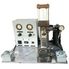 Plastics Injection Molding Machines for sale | eBay