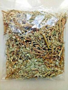 Premium Quality Natural Polpala Ceylon Herbal Tea - Avera Lanta 50G