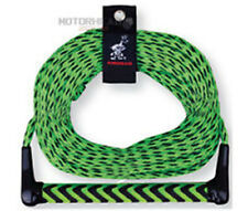 Airhead Watersports Tow Rope 1 Section 75ft 16 strand Ahsr-9