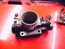 Mazda Demio 2001 1.3 Acelerador Cuerpo
