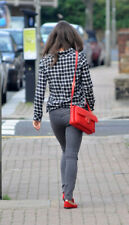 Pippa Middleton glossy photo 12 to choose from  (4)