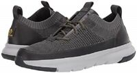 COLE HAAN ZEROGRAND MVR SNEAKERS NEW MEN'S SIZE 9.5 SEDONA SAGE/GRAY C31182