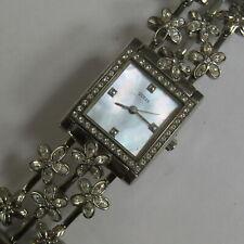 Relojes GuessEbay Pulsera Vintage Relojes Pulsera rxdQCWBeo