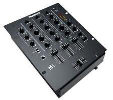Numark DJ-CD- & MP3-Player