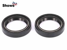Honda CX 500 TC Turbo 1982 - 1982 Showe Fork Oil Seal Kit
