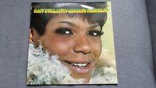 Carolyn Franklin Baby Dynamite! LSP-4160 Schallplatte LP Vinyl record