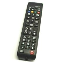"""LED TV Remote Control Replacement for Samsung 60"""" HDTV UN60EH6000F UN60EH6050F"""