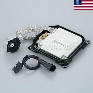 Xenon Headlight HID Ballast Control Unit Module KDLT003 DDLT003 for Lexus IS250