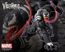 Kotobukiya Artfx+ Marvel 1/10 PVC Spiderman Venom Figure