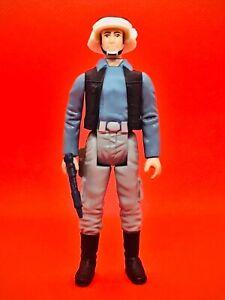 Vintage Style- Star Wars Rebel Fleet Trooper Custom (Stormtrooper) Army Building
