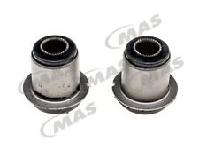 Suspension Control Arm Bushing Kit Front Upper MAS BB7084