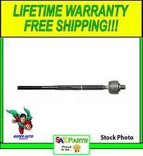 *NEW* Heavy Duty EV380 Steering Tie Rod End Front Inner