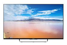 WLAN-fähige Sony Fernseher mit DVB-T2 und Internet-Browser