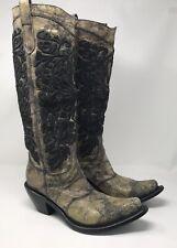 Western Women's Gianni Barbato for sale | eBay