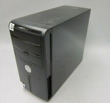 Dell Vostro 200 MT Core 2 Duo E7200 2.53GHZ , 4GB RAM 1TB HDD, HD2400 Pro Win-10
