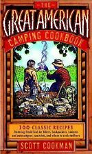 The Great American Camping Cookbook
