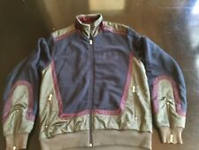 Dolce And Gabbana Mens Jacket Size 54