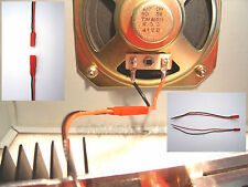 COBRA 148 GTL DX SUPERSTAR 360 FM 3900-SGANCIO RAPIDO fili Altoparlante