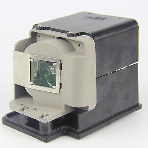 SP-LAMP-057 SPLAMP057 LAMP IN HOUSING FOR INFOCUS PROJECTOR MODEL IN2114 IN2116