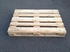 10 Stk.Euro Palette  Holz Palette 80x120 cm nur Abholung in 59557 Lippstadt