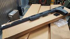 AC DUCT DASH HMMWV HUMVEE M998 70-05466 2540-01-460-2428 CP5R1T1A