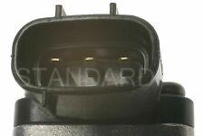 Standard Motor Products SC169 Speed Sensor