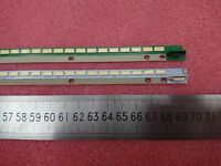 "84LED 695mm LED strip 55"" V13 Edge 6916L1249A 6916L1092A for Lg 6922L-0048A"