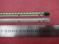 "84LED 695mm LED strip 55"" V13 Edge 6916L1249A 6916L1092A for Lg 6922L-0048A"