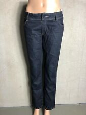 S OLIVER  - tolle CATIE SLIM Jeans in dunkelblau - Gr. W34 L32 60ap
