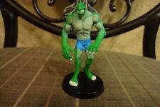DC Killer Croc Collectible Mini Figure NEW