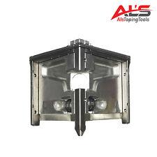 "Level5 2.5"" Angle Head Drywall Corner Finisher *NEW* 4-732"