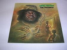 James Brown - Payback (1998) CD Soul Funk 1973