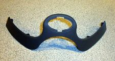 Kirby Sentria G10 Headlight, light Cap Trim Strip bumper 163506