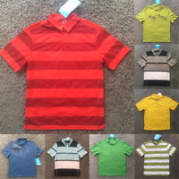 Mens ODLO Short Sleeve Polo Shirt Large Active Sports Golf Top T-Shirt Casual