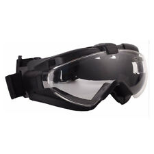 47c157d454 Military Tactical Goggle With Fan Airsoft Paintball Eye Protection Safety  Glass