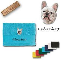 Champús y productos de baño color principal blanco para perros