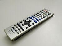 Original Panasonic EUR7720X10 Fernbedienung / Remote, 2 Jahre Garantie