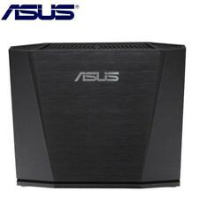 Official ASUS WiGig Display Dock (ADSA001) For ROG Phone 1/2 ZS600KL/ ZS660KL