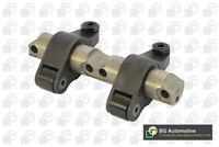 Rocker Arm (Engine Timing) For Audi Ford Seat Skoda VW CA8081