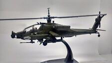 McDONNELL DOUGLAS AH-64A APACHE (USA) ALTAYA 1/72
