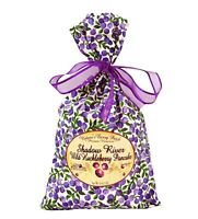 Shadow River Wild Huckleberry Gourmet Buttermilk Pancake Mix 16 oz in Gift Bag