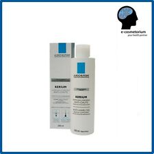 La Roche-Posay Kerium ANTI-HAIRLOSS SHAMPOO 200 ml