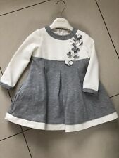 Bimbalo Girls Dress Size 4 Years