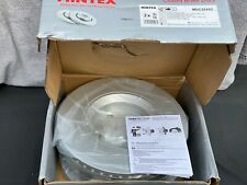 Mintex MDC2049 Brake Disc
