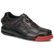 Dexter SST 6 BOA Black/Red RIGHT HANDED Mens Interchangeable Bowling Shoes