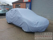 Ford Mustang 1964-1973 WinterPRO Car Cover