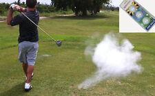 A99 Golf Joke Ball Exploding Golf Ball Prank Funny Gag Trick Gift 3 Balls/Pack