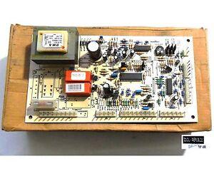 Unical 7300630 - Regelplatine SMD0145C / D - Für RTN / CTN / RTN-LN / CTN-LN